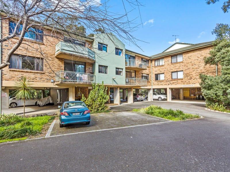 11/2-4 Hindmarsh Avenue, North Wollongong, NSW 2500