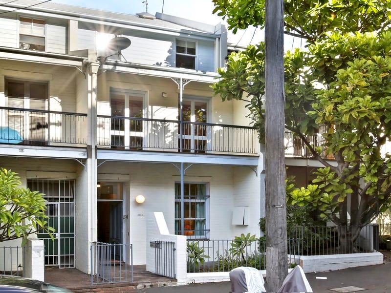 398A Abercrombie Street, Darlington, NSW 2008