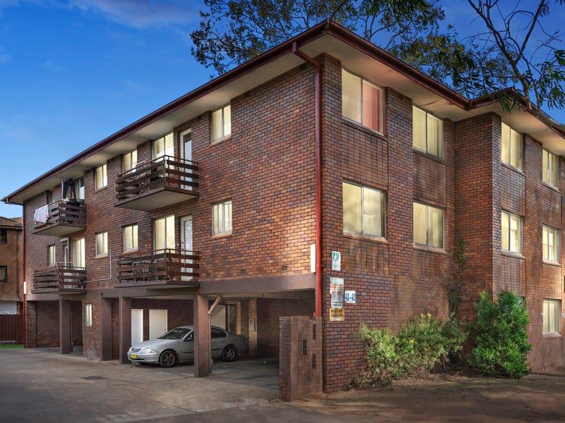 9/40-42 Putland Street, St Marys, NSW 2760
