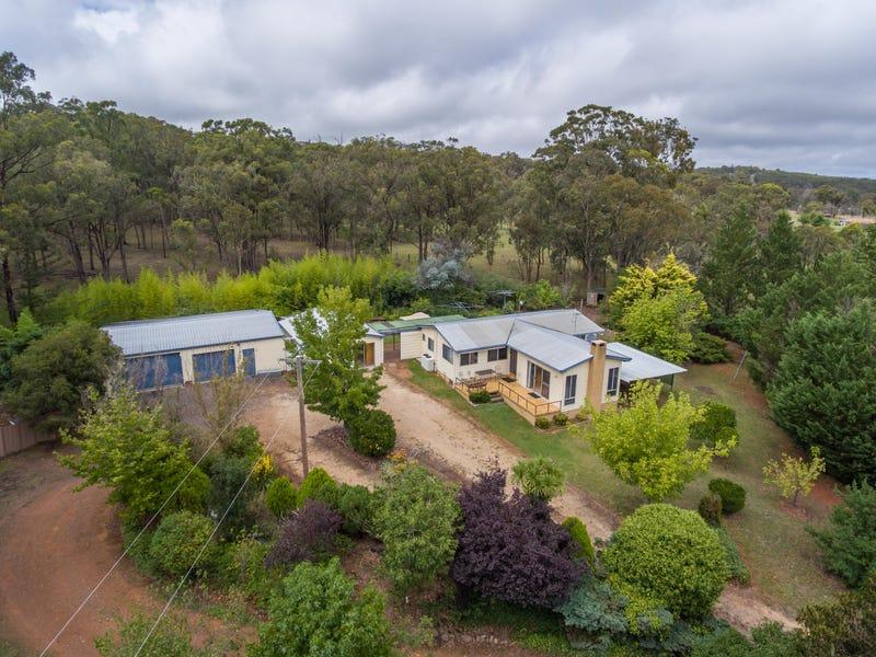 162 Herbert Park Road, Armidale, NSW 2350