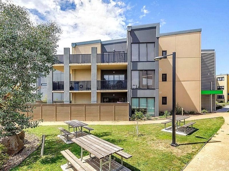 103/88 Epping Road, Epping, Vic 3076