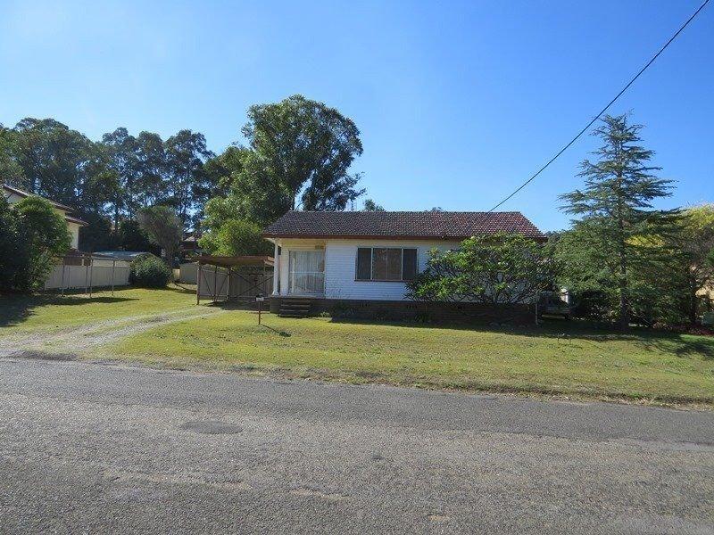119 Mathieson Street, Bellbird Heights, NSW 2325