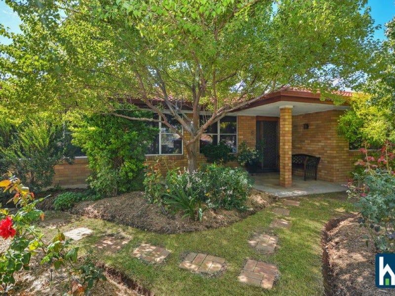 180 Bloomfield Street, Gunnedah, NSW 2380