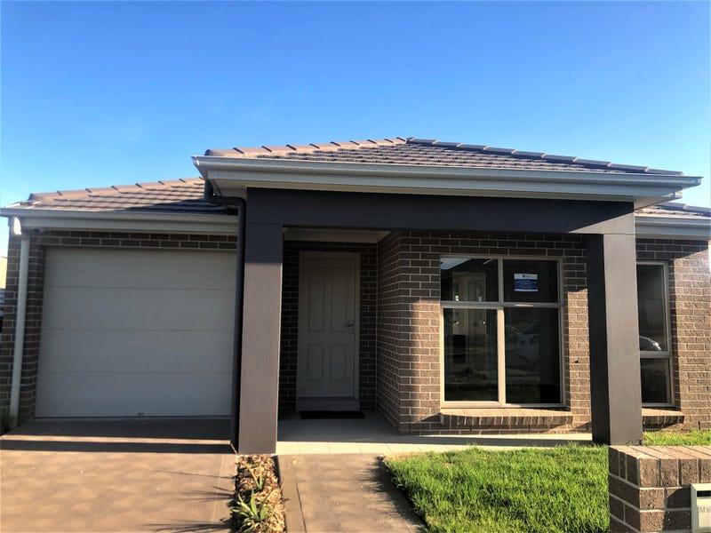 14 Mountain Ash Street, Calderwood, NSW 2527