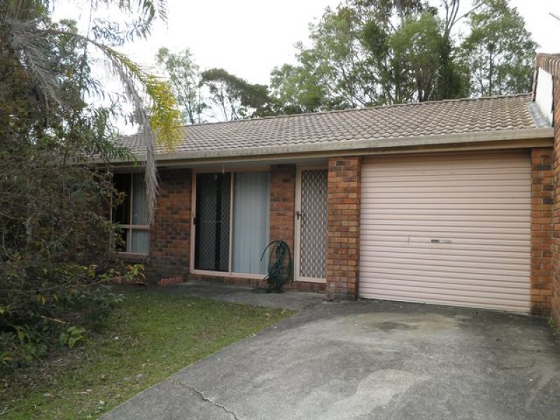 1/24 Hollywood Place, Oxenford, Qld 4210