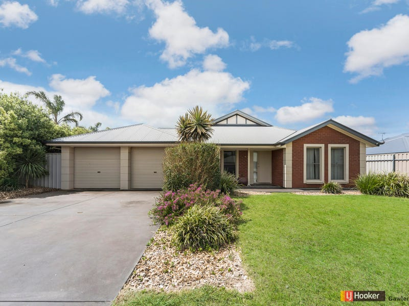 12 Meaney Drive, Freeling, SA 5372