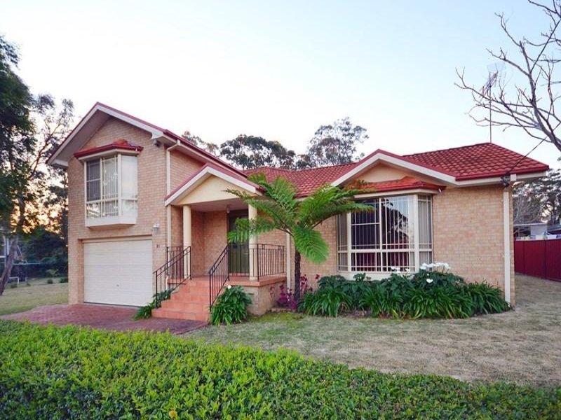 85 Watts Street, Callala Bay, NSW 2540