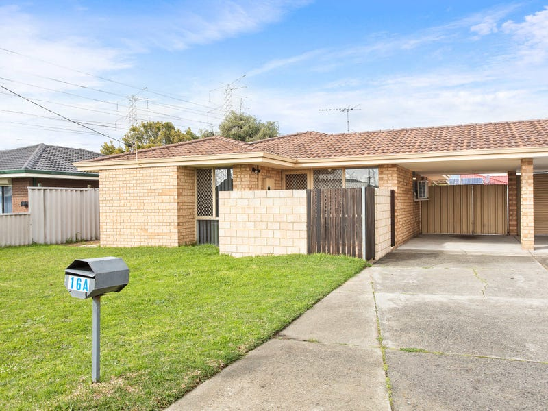 16a Labyrinth Way, South Lake, WA 6164