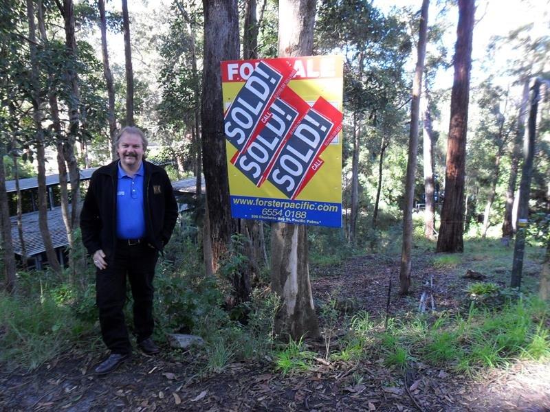 33 Amaroo Dr, Smiths Lake, NSW 2428