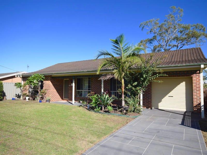 27 Barwon Street, Bomaderry, NSW 2541