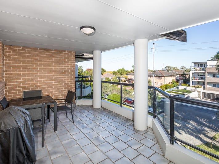 15/63-65 Flora Street, Kirrawee, NSW 2232