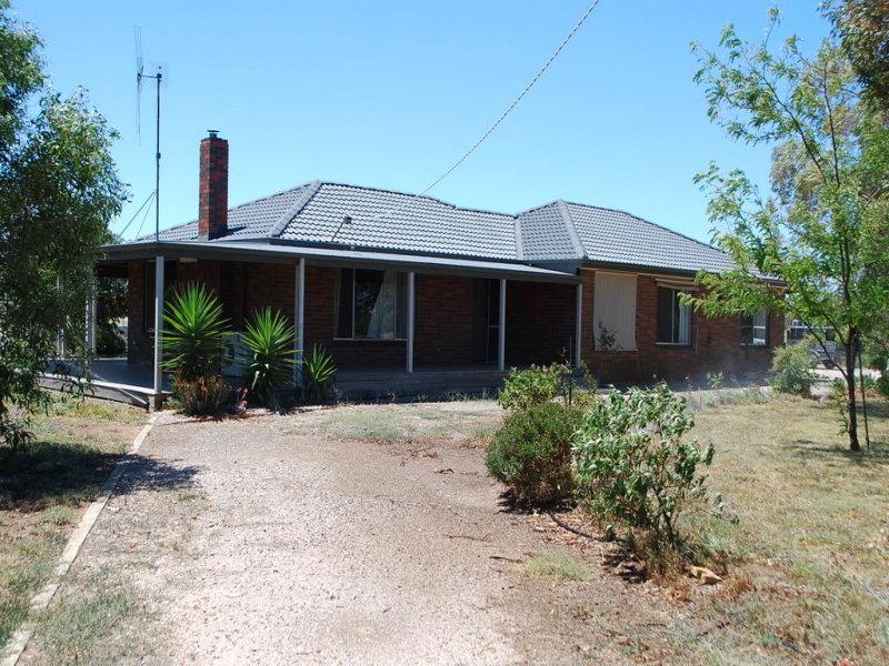 43 Peppernell Road, Wharparilla, Vic 3564