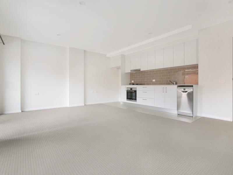 19/23-25 Staff Street, Wollongong, NSW 2500