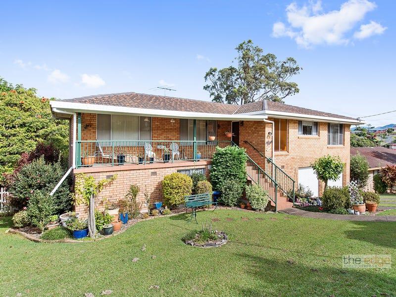 9 Green Links Avenue, Coffs Harbour, NSW 2450
