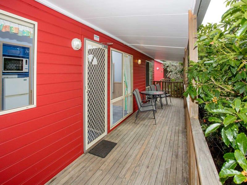 16/3-5 Dunns Lane, Merimbula, NSW 2548