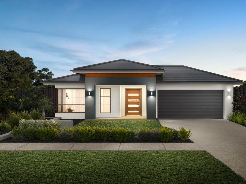 8 Arcturus Rise, Box Hill, NSW 2765