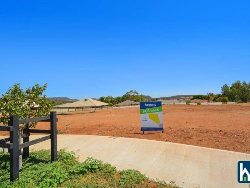 Lot 1008, 16 Siffleet Terrace, Gunnedah, NSW 2380