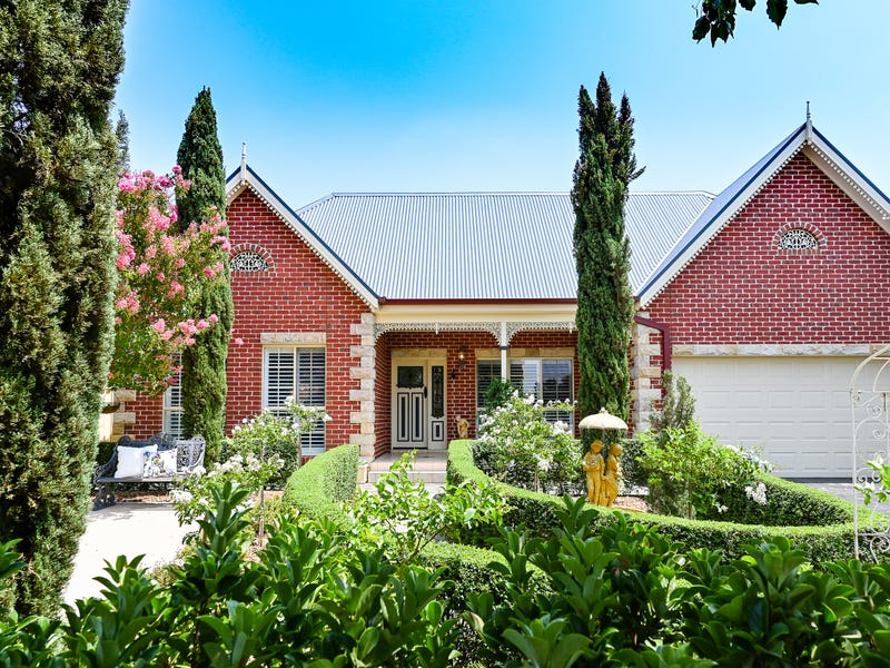 2 Melissa Place, Griffith, NSW 2680
