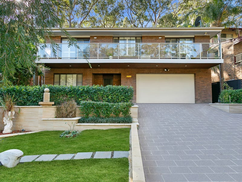 17 Glenhaven Place, Oyster Bay, NSW 2225