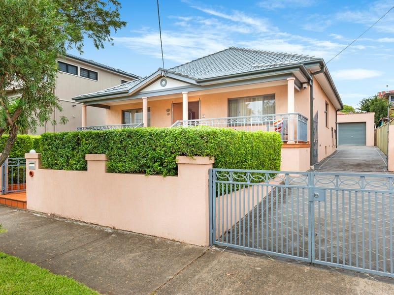 39 Edenholme Road, Russell Lea, NSW 2046