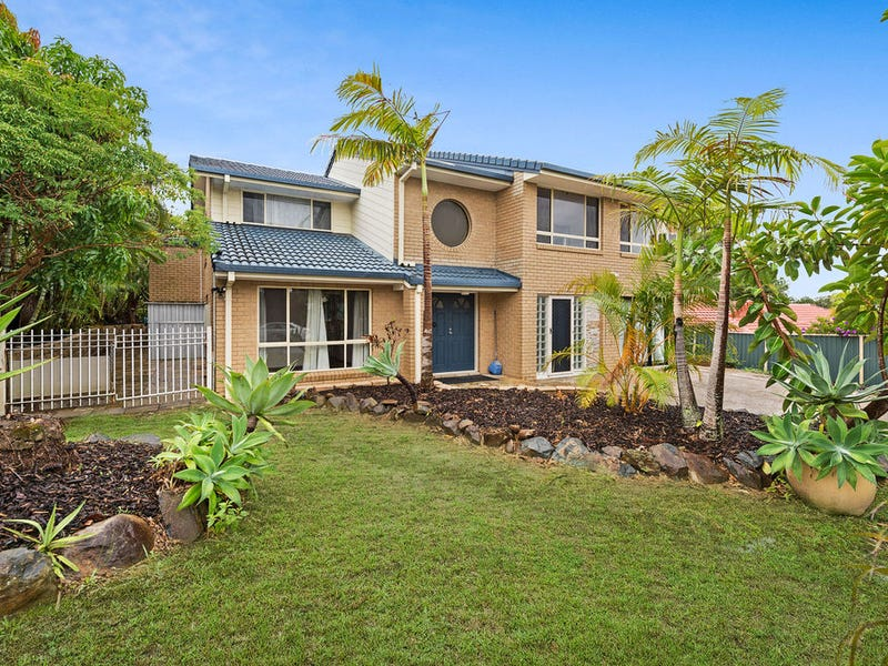 17 Everest Drive, Southport, Qld 4215