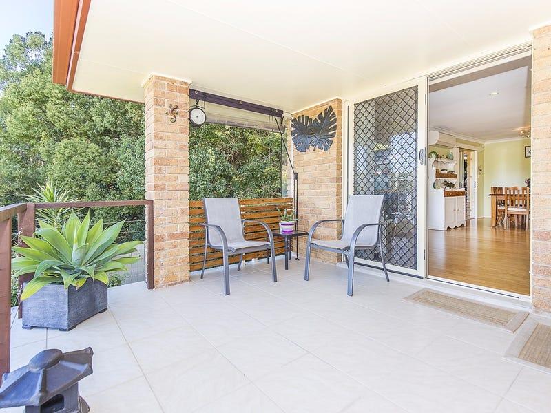 2/130-132 Ash Drive, Banora Point, NSW 2486