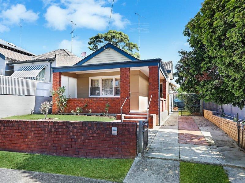 37 Oswald Street, Randwick, NSW 2031