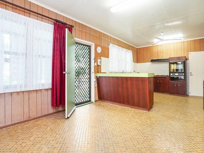 19 Allwright Street, Wanguri, NT 0810