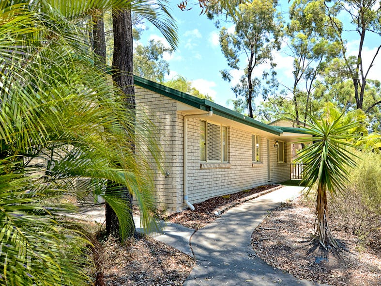 39/415 Boat Harbour Drive, Torquay, Qld 4655