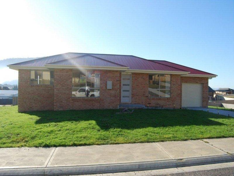 1 Fowler Court, New Norfolk, Tas 7140