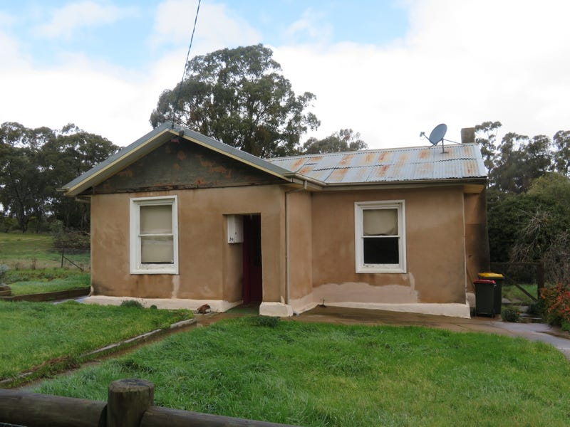 39 Tantalla St, Wedderburn, Vic 3518