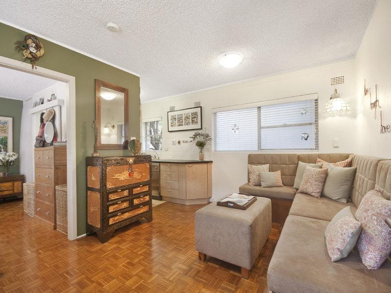 7/49 Abbott Street, Cammeray, NSW 2062
