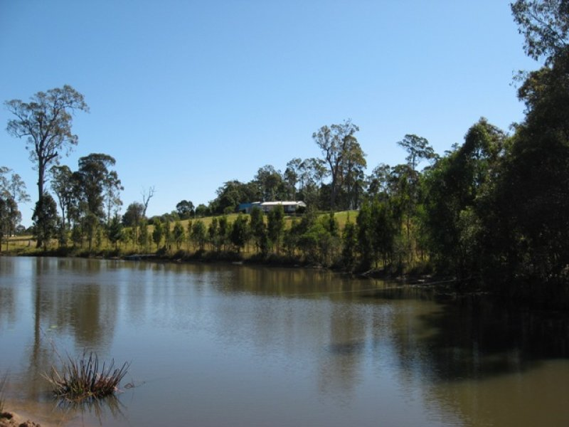 Address available on request, Anderleigh, Qld 4570