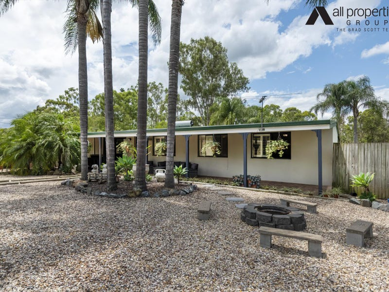 2-6 Stockleigh Road, South Maclean, Qld 4280