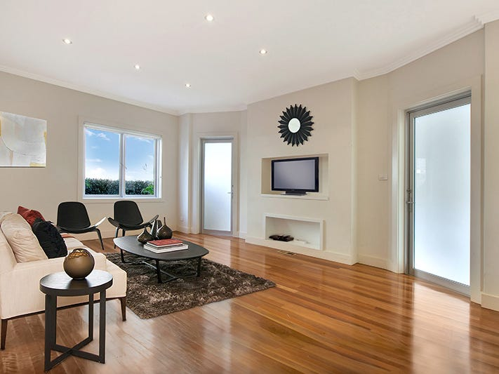 1/679 New South Head Road, Rose Bay, NSW 2029