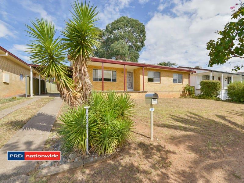 68 Edward Street, Tamworth, NSW 2340