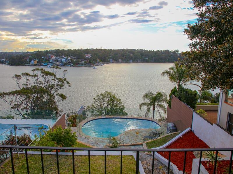 47 Kangaroo Point Road, Kangaroo Point, NSW 2224