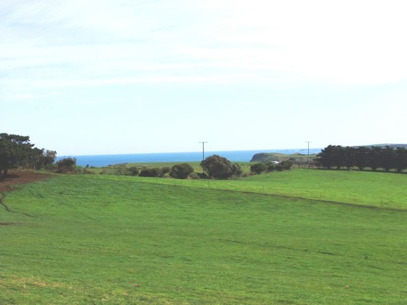 Lot 4 WATTS ROAD, Ventnor, Vic 3922