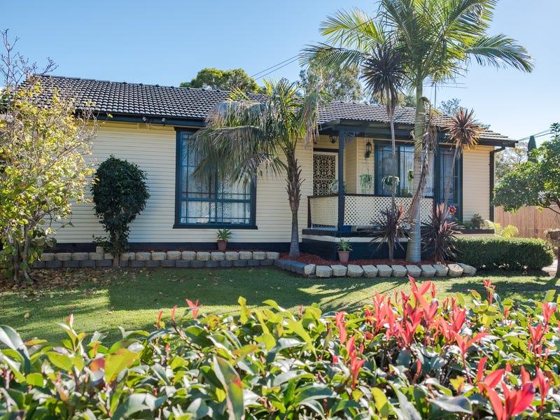 22 Noel St, Marayong, NSW 2148