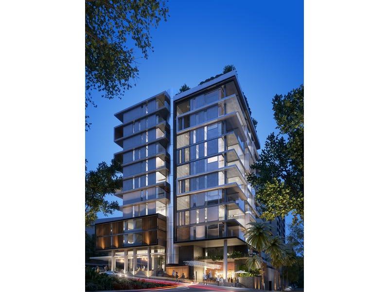 205/334-354 Oxford Street, Bondi Junction, NSW 2022