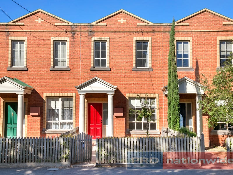 1621 Sturt Street, Alfredton, Vic 3350