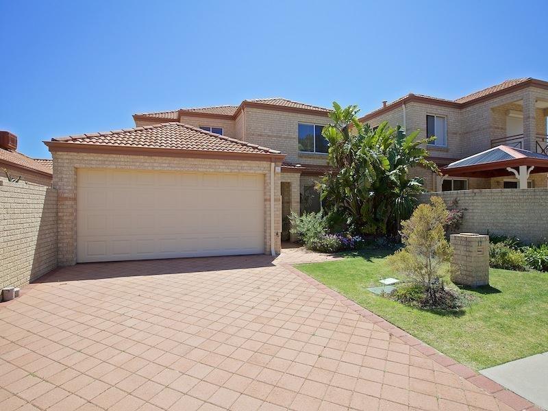 171 Flinders Avenue, Hillarys, WA 6025