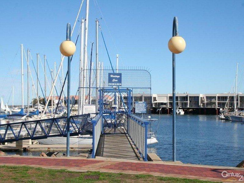 69/7 Arcadia Court J33 Heritage Cove, North Haven, SA 5018