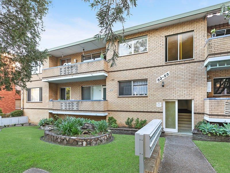 6/53 Illawarra Street, Allawah, NSW 2218