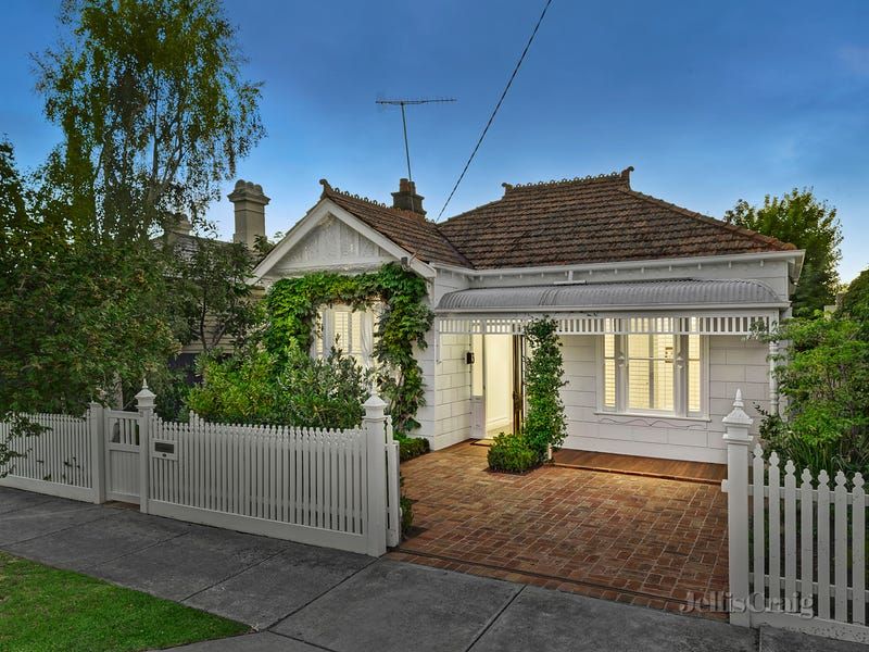 21 Lambeth Avenue, Armadale, Vic 3143