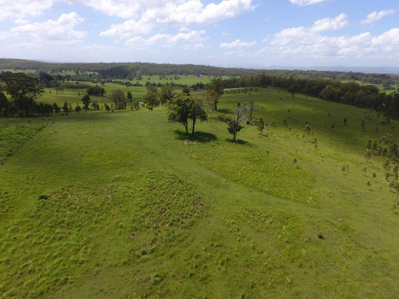 Part of Lot 4 Old Dyraaba Road, Lower Dyraaba, NSW 2470