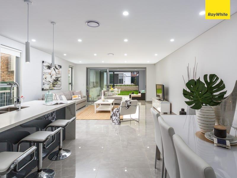 81A Inverness Avenue, Penshurst, NSW 2222
