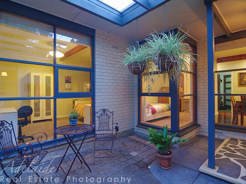 11 Douglas Street, Eden Hills, SA 5050