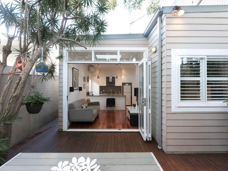 12 Morrissey Road, Erskineville, NSW 2043