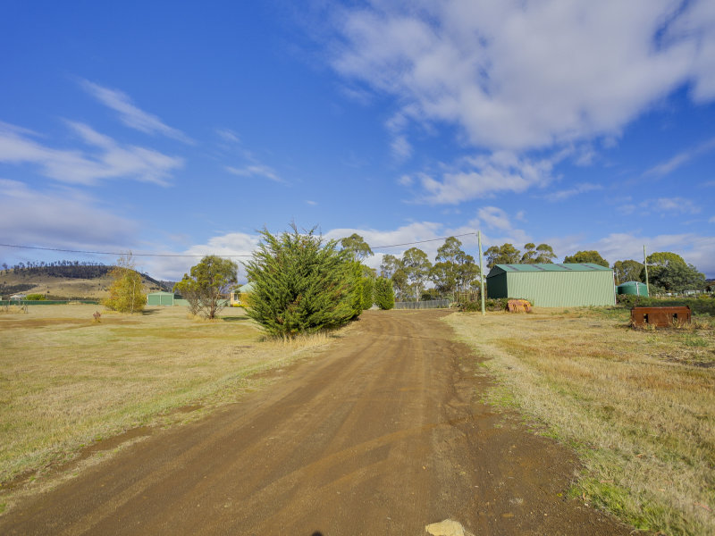 3416 Nugent Road, Buckland, Tas 7190